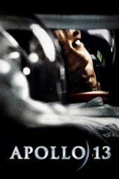 Apolon 13