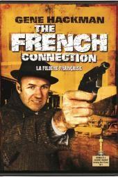 Franču savienojums