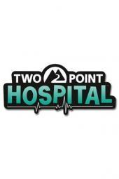 Kahepunktiline haigla