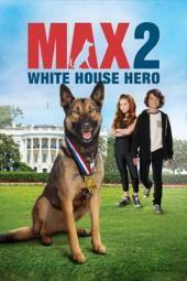 الحد الأقصى 2: بطل البيت الأبيض