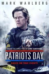 Día de los patriotas