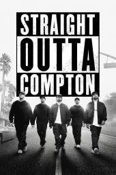 Direkt aus Compton