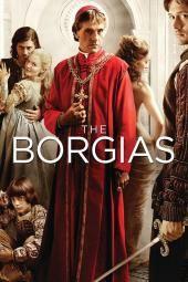 Borgijos