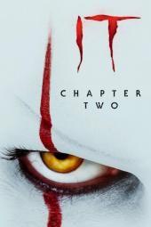 Es Kapitel zwei