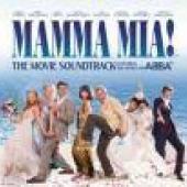 Mamma Mia! Heliriba
