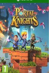 Portalski vitezovi
