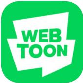 WEBTOON - ابحث عنك