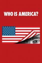 من هي أمريكا؟
