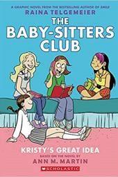 Beebi-lapsehoidjate klubisari