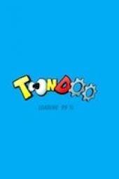 """""""ToonDoo"""""""
