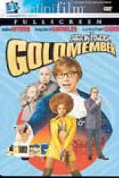 Austin Powers i Goldmember