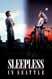 Søvnløs i Seattle