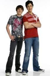 Drake ja Josh