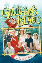 Insula lui Gilligan