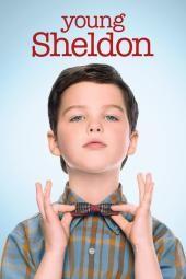 Noor Sheldon