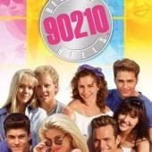بيفرلي هيلز 90210