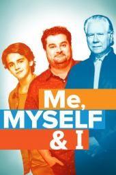 Ich, ich und ich