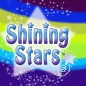 """""""ShiningStars"""""""