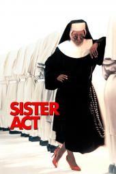 Acto de hermana