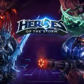 Helden des Sturms