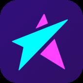 LiveMe - reaalajas videovestlus