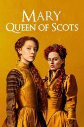Мэри Королева Шотландии