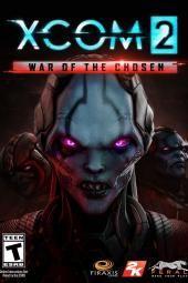 XCOM 2: valitute sõda