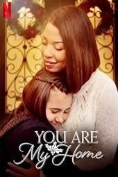 Si môj domov
