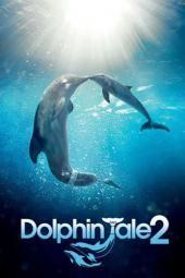 Delfiinide lugu 2
