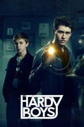 Los Hardy Boys
