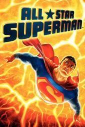 Алл-Стар Суперман