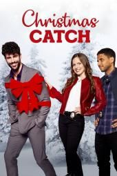 Captura de Navidad