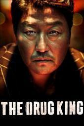 Drogový kráľ