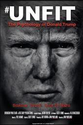 #Unfit: علم نفس دونالد ترامب