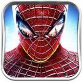 Der unglaubliche Spiderman
