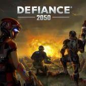 تحدي 2050