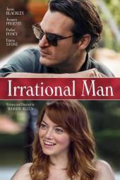 Iracionalus žmogus