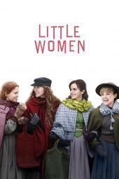 Kleine Frauen (2019)