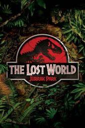 Die verlorene Welt: Jurassic Park