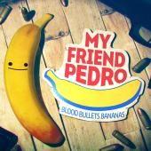 Mein Freund Pedro