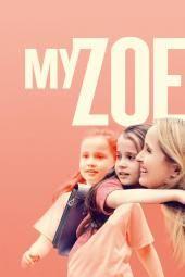 Meine Zoe