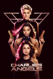 Charliejevi angeli (2019)