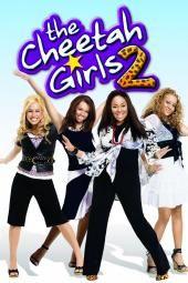 فتيات الفهد 2