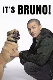 See on Bruno