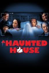 Et hjemsøgt hus