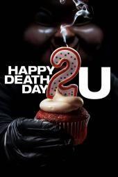 Glad dødsdag 2U