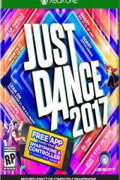 Einfach tanzen 2017