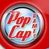 Jocuri Popcap