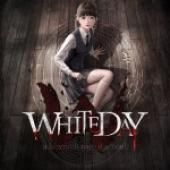 White Day: Ein Labyrinth namens Schule