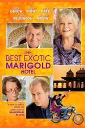 Det bedste eksotiske morgenfrue-hotel